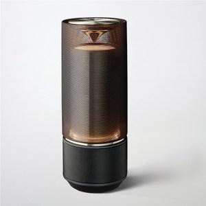 YAMAHA 可攜式藍牙音響喇叭 LSX-70