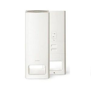 BALMUDA The Pure 空氣清淨機 A01D 空氣清淨機