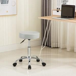 E-home Blair布萊爾多功能椅凳-灰色