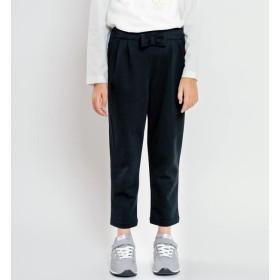 【シップス/SHIPS】 SHIPS KIDS:ポンチ リボン パンツ(100~130cm)