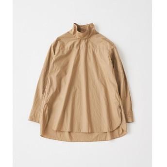 BEARDSLEY / ビアズリー タートルシャツ