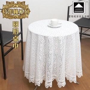 典雅與時尚的代表 陳設客廳茶几為居家格調加分 使居家環境展現高雅氣質