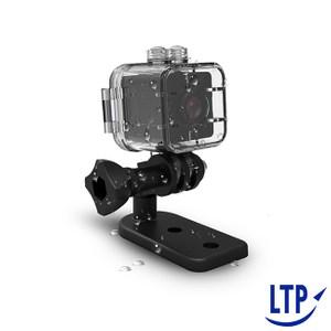 【LTP】升級防水版150度超廣角紅外線夜視1080P高畫質攝影機