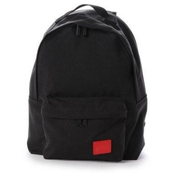マンハッタンポーテージ Manhattan Portage CORDURA Waxed Nylon Fabric Collection Big App