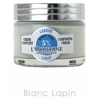 ロクシタン L'OCCITANE シアエクストラクリームライト 50ml [327852]