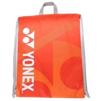 ヨネックス YONEX テニス バッグ マルチケース BAG1992