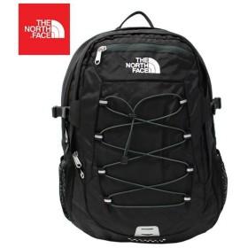 THE NORTH FACE ザ ノースフェイス BOREALIS CLASSIC ボレアリス クラシック リュック リュックサック  バックパック カバン 鞄 メンズ レディース A4