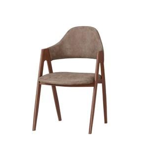 塔利斯皮餐椅