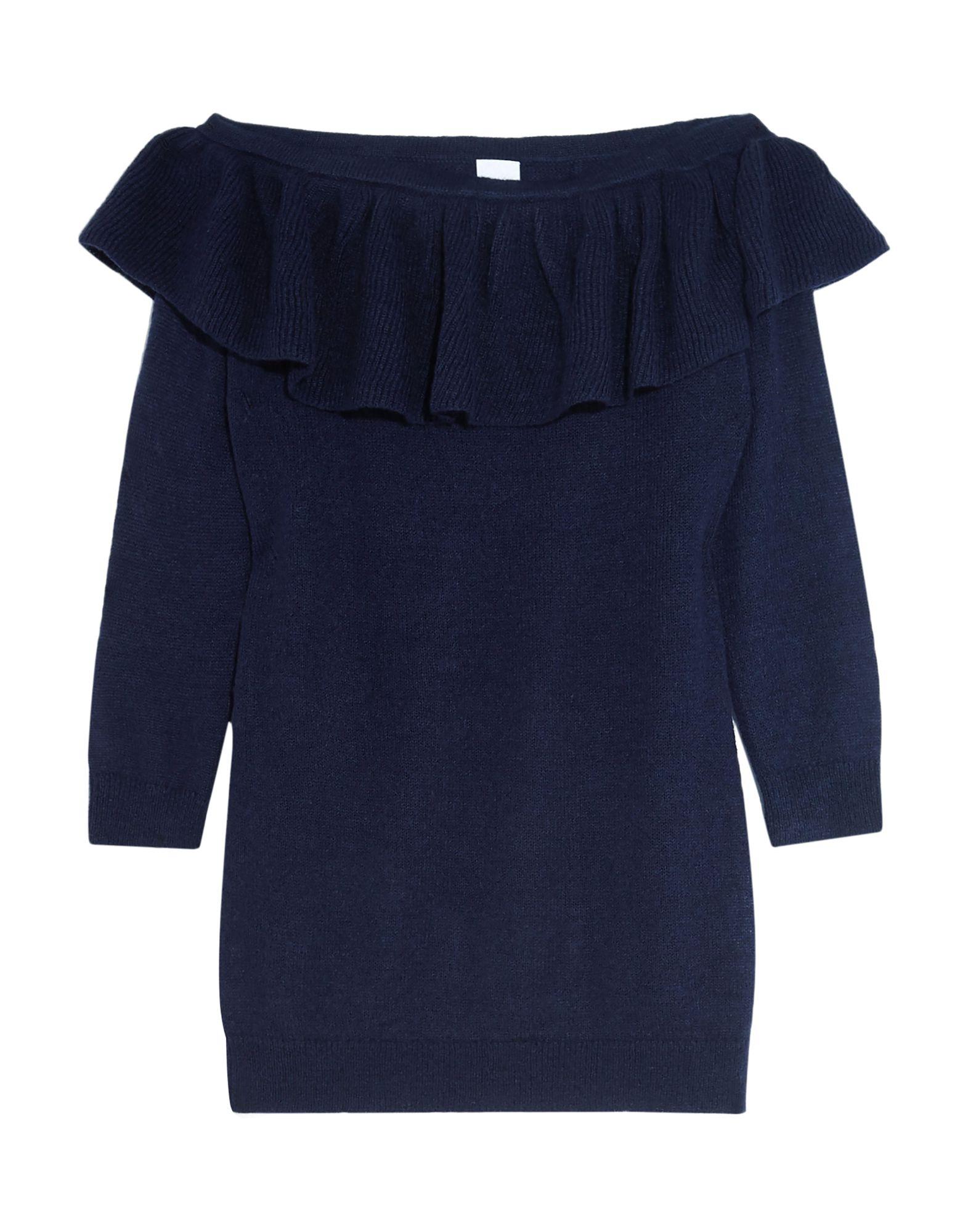 IRIS & INK Sweaters - Item 39976403