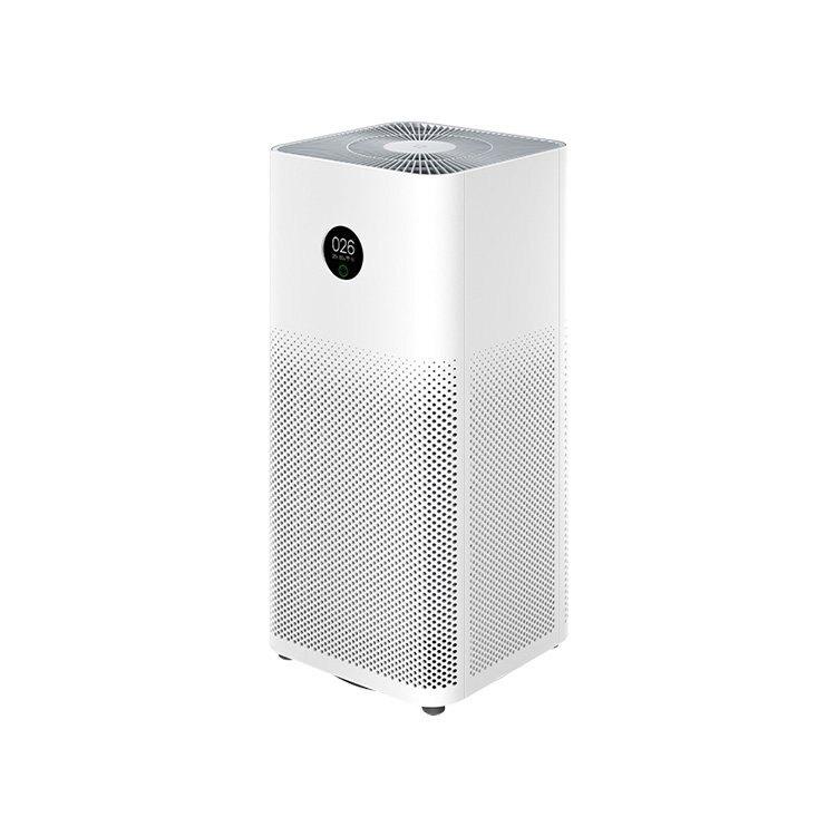 【點數回饋最高23%】小米米家 空氣淨化器3 空氣清淨機
