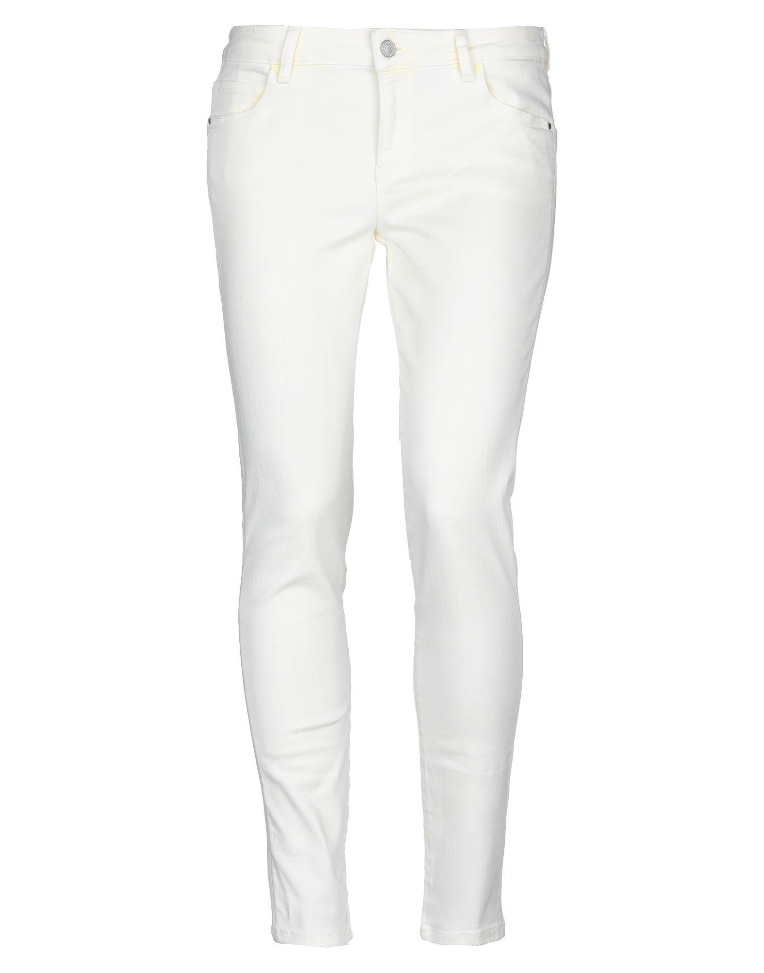 GUESS Denim pants - Item 42764096