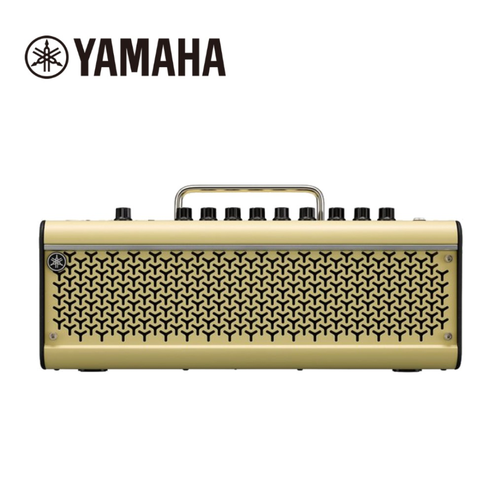 YAMAHA THR30II Wireless 藍芽吉他音箱【敦煌樂器】