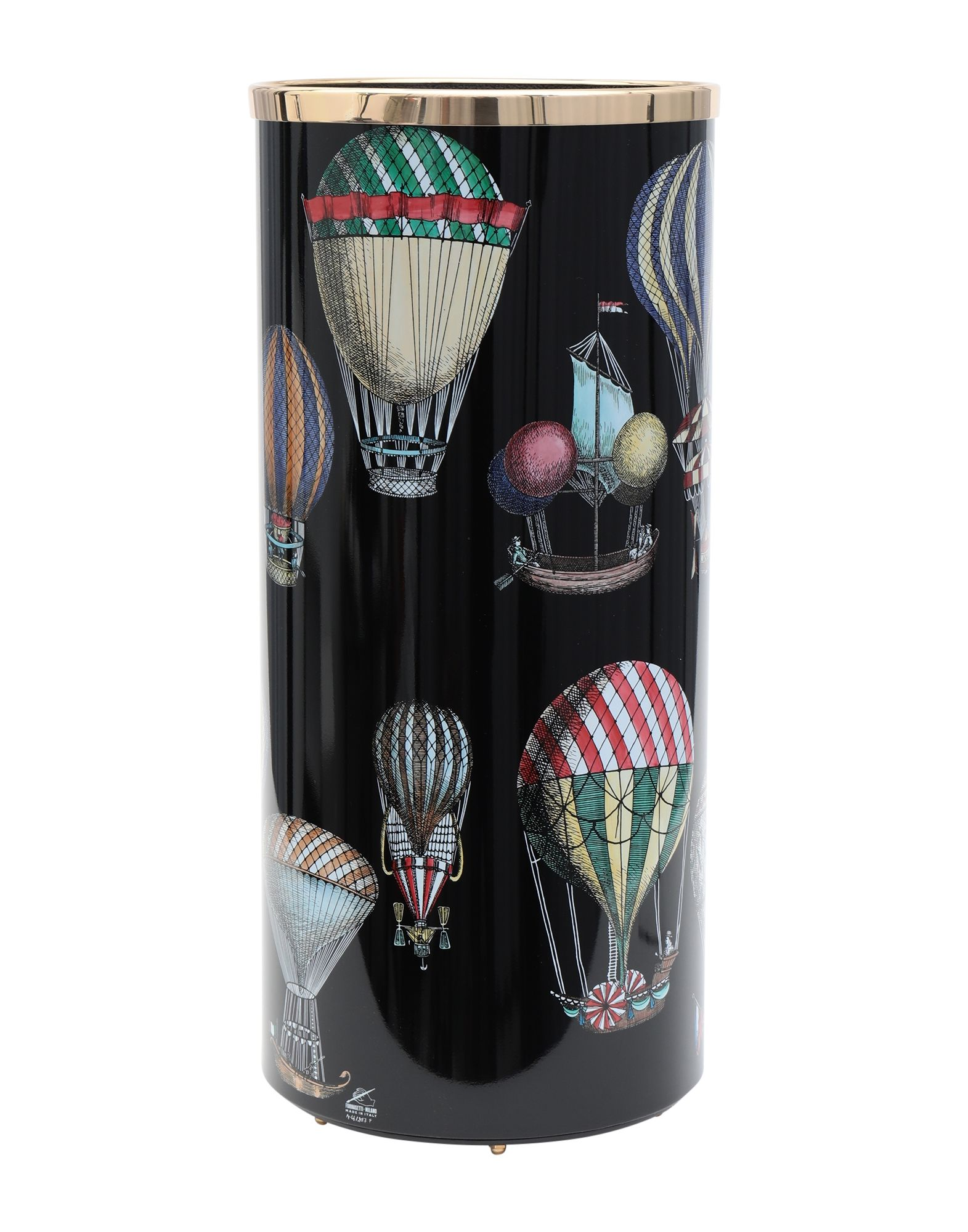 FORNASETTI Containers - Item 58027664