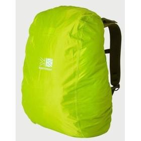 Karrimor(カリマー) daypack raincover 25 plus A.Green 69803