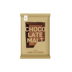 開元食品 特濃厚巧克力麥芽飲品