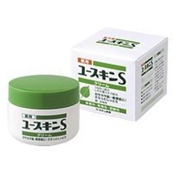 薬用ユースキンSクリーム 70g 医薬部外品