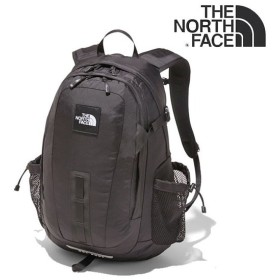 ノースフェイス リュック バックパック メンズ レディース THE NORTH FACE NM71951 HOT SHOT SE ホットショットスペシャルエディション K デイパック  [1030]