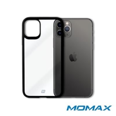 Momax 摩米士 Apple iPhone 11 Pro Max 動感抗震保護殼