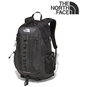 ノースフェイス リュック バックパック メンズ レディース THE NORTH FACE NM71950 BIG SHOT SE ビッグショットスペシャルエディション K デイパック  [1030]