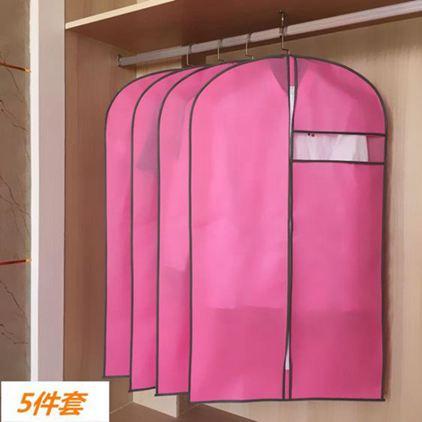 烤肉夾 304不銹鋼食品夾子麵包燒烤牛排夾菜烤肉饅頭食物夾廚房家用防燙『SS4451』