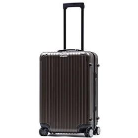 (リモワ) RIMOWA スーツケース SALSA 63 MULTIWHEEL 58L サルサ [並行輸入品]