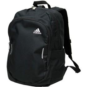 [adidas(アディダス)] リュック 18L クルーズ 57704 01.ブラック