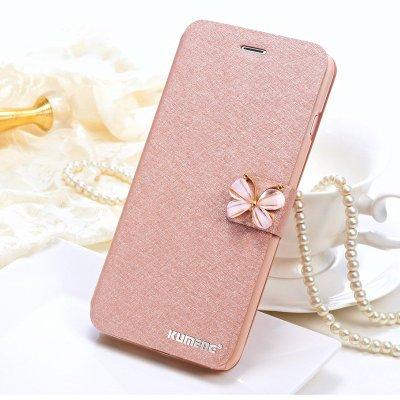 【現貨】I PHONE 8 7 plus 5.5吋 手機殼 水鑽殼 磁扣 玉蝴蝶 蠶絲 皮套 保護套 側翻套 插卡