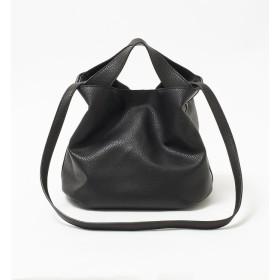 【コレックス/collex】 【新色追加】ハンドルイン2WAYバッグ