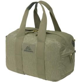 グレゴリー GREGORY ボストンバッグ CLASSIC クラシック XS DUFFLE BAG ダッフルバッグXS 8.ヘリンボーン