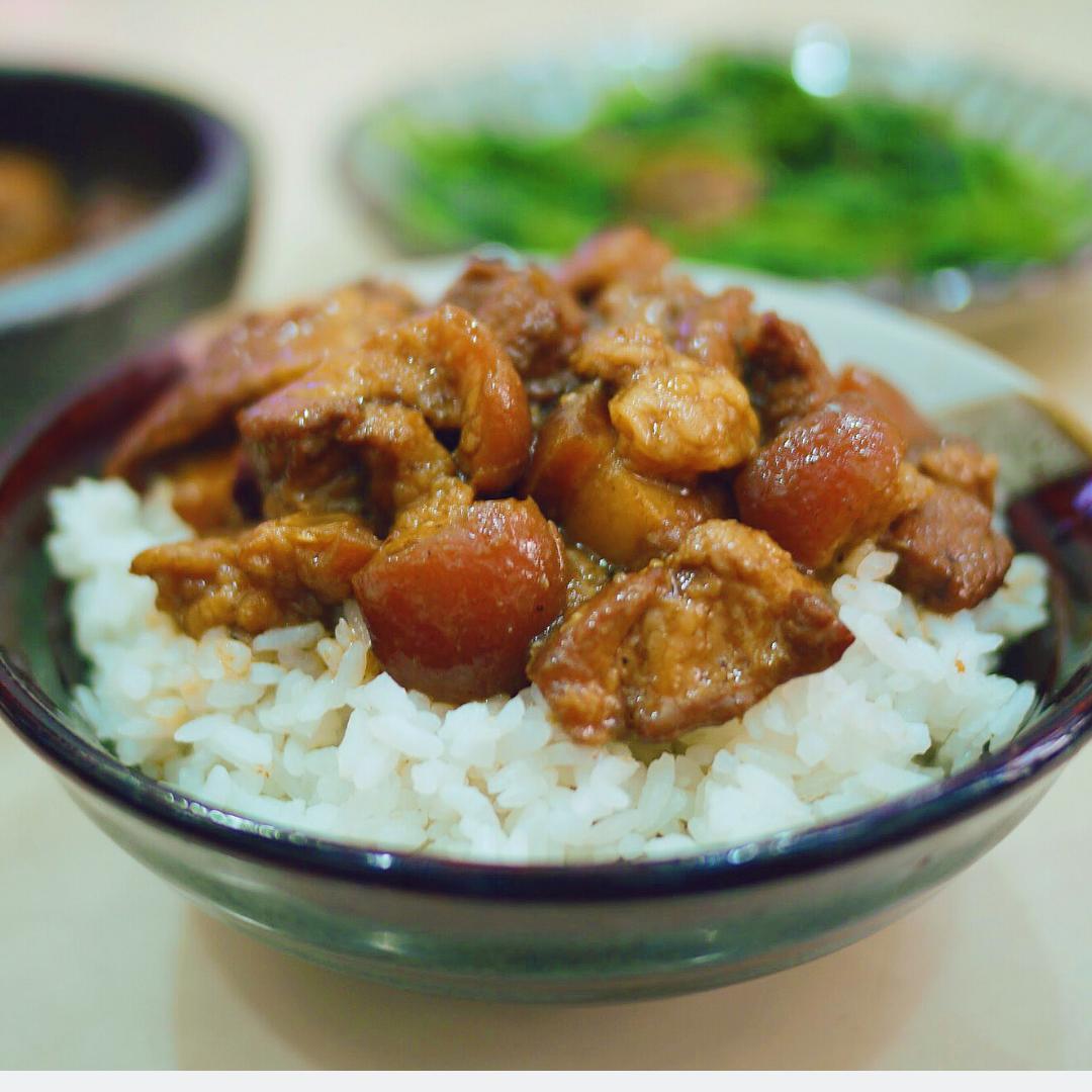 團購~ 癮肉燥/調理包組(25包入) 古早味肉燥