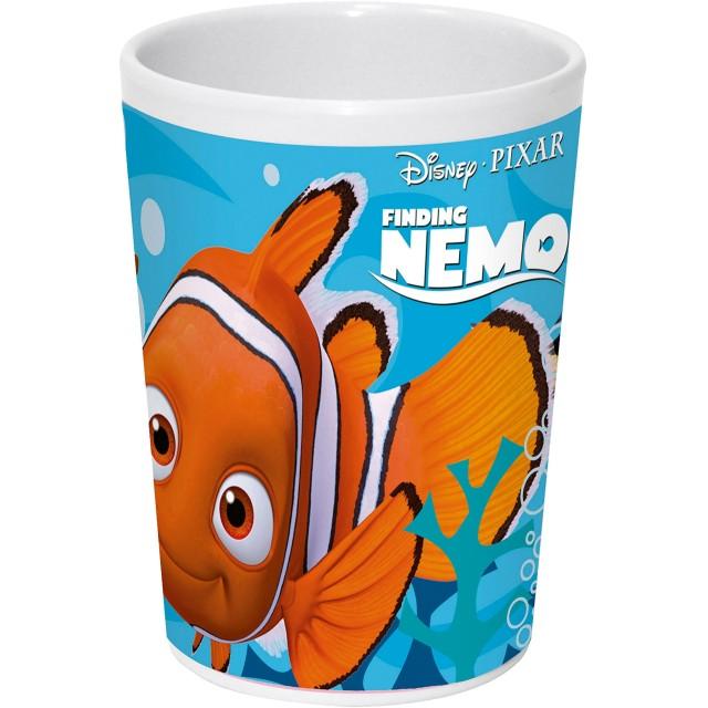 Finding Nemo 230 ml Melamine Tumbler