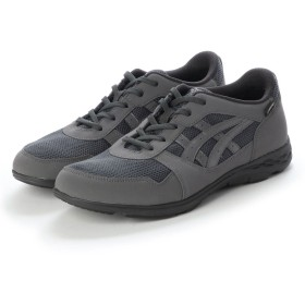 フィットネスウォーキング FITNESS WALKING GEL-MOOGEE SP4 G-TX (CARBON/CRB)