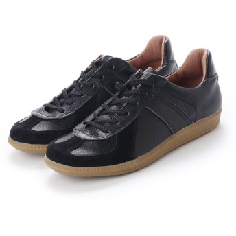 エクリプスバイマカロニアン ECLIPS by maccheronian GERMAN TRAINER (BLACK)