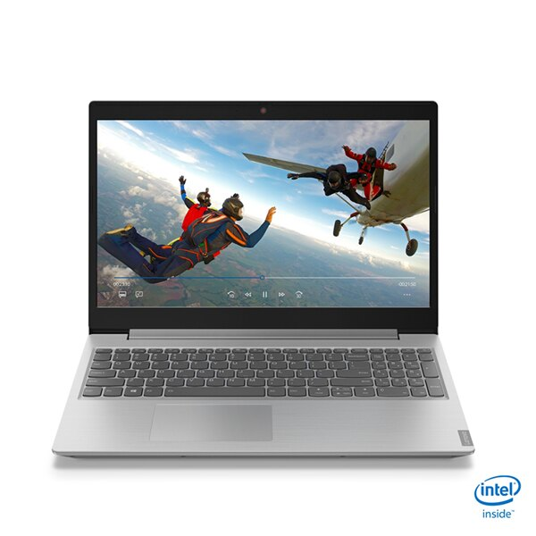 Lenovo IdeaPad L340 15.6吋筆電 81LG007CTW CELERON-4205U 4G 1TB WIN10