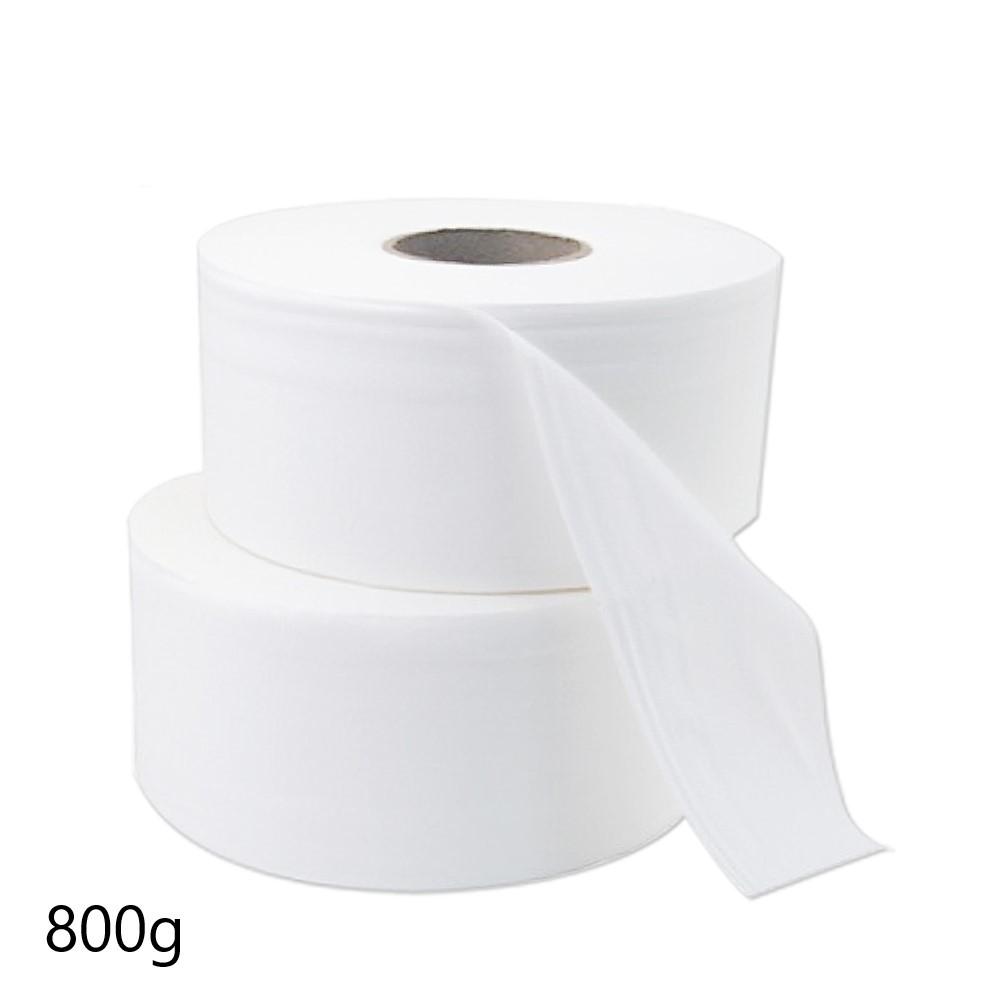 HELLO大捲衛生紙800g(整箱販售)30704