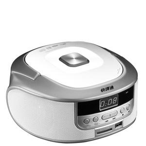 Abee 快譯通 手提CD立體聲音響 CDDZ101
