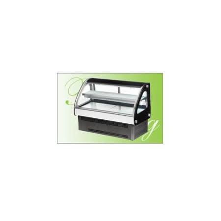 【冷藏4℃蛋糕櫃】3尺桌上型 冷藏蛋糕 展示櫃 C-9002