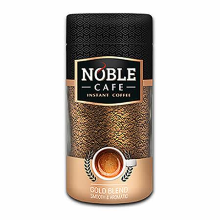 貴族頂級金賞 找到最滑順的味道 久久不能散去的香 新層次的咖啡味道