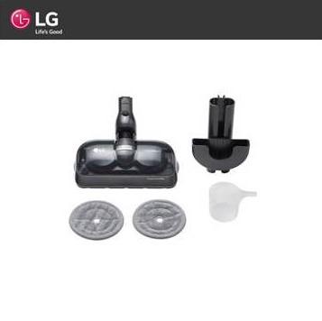 樂金LG A9濕拖吸頭套件組(V-DDMOPNZ)
