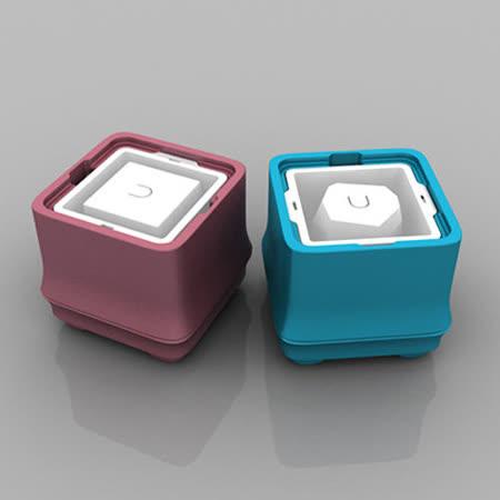 POLAR ICE 極地冰盒二代新色-任選優惠組