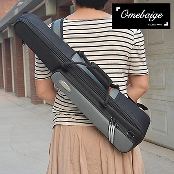 小叮噹的店- 豎笛包 黑管包 高音薩克斯風 Omebaige (BGF-CC)