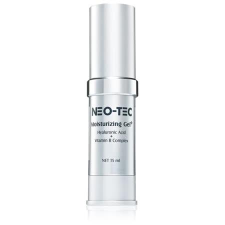 【NEO-TEC】高效保濕凝露+15ml