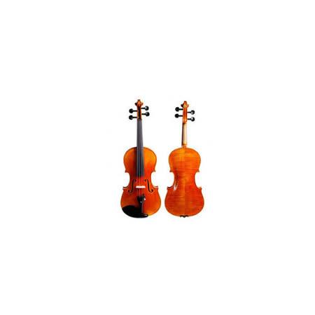 【SANDNER】法蘭山德 小提琴(MV-2)