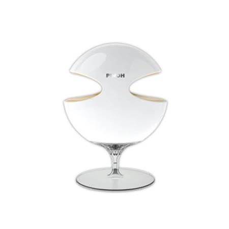 【PINOH 品諾】光觸媒捕蚊燈DM-01