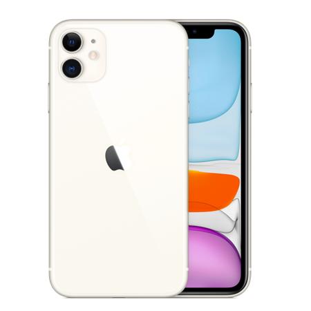 Apple iPhone 11 128GB 6.1吋智慧型手機 2020新版(公司貨)