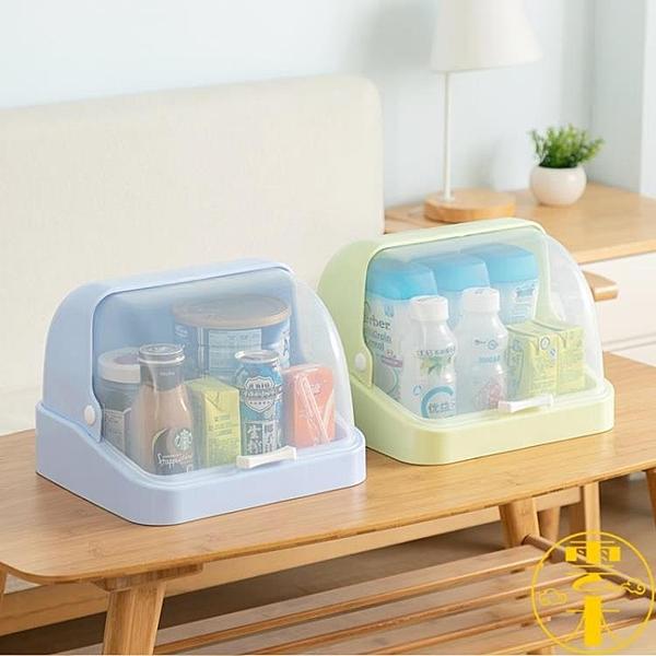防塵水杯收納盒裝托盤玻璃杯晾杯架瀝水置物架【雲木雜貨】