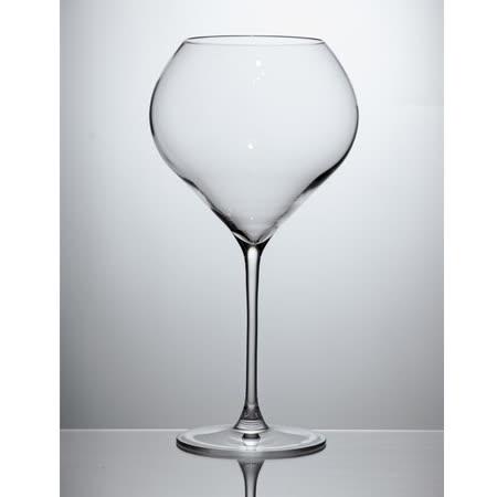 《法國利曼酒器 Lehmann series》JAMESSE頂級系列-白酒杯-760ml(6入)-LMJM-760