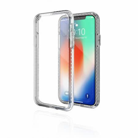 JTLEGEND iPhone Xs 5.8 軍規抗震保護殼