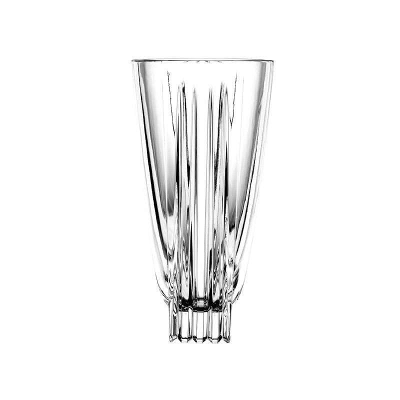 Art Deco藝術家花瓶(24cm)