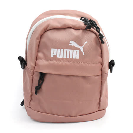PUMA 基本系列兩用後背包(N) - 07615403